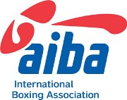 Association internationale de boxe amateur